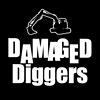 The Original Damaged Diggers