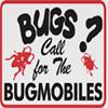 Bugmobiles Pest & Termite