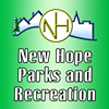 New Hope Parks and Recreation