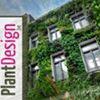 PlantDesign Mur Végétal