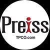 The Preiss Company