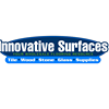 Innovative Surfaces