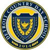 Detroit Country Day School