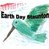 Earth Day Staunton