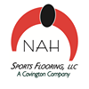 NAH Sports Flooring