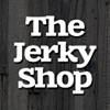 The Jerky Shop