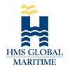 HMS Global Maritime