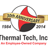 Thermal Tech, Inc. (Corporate Page)