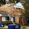 Dustan Shepherd - Residential Renovation Financing