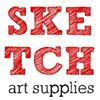 Sketch Art & Picture Framing