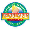 Pearland Parks and Recreation