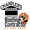 Chandler's Roofing thumb