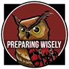 Preparing Wisely