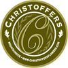 Christoffers Flowers & Gifts