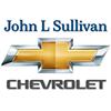 John L. Sullivan Chevrolet