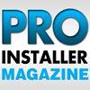 ProInstaller Magazine