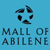 Mall of Abilene