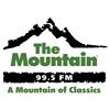 99.5 The Mountain