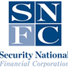 Security National Financial Corp