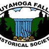 Cuyahoga Falls Historical Society