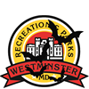 City of Westminster Recreation & Parks Department