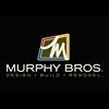Murphy Bros. Design Build Remodel