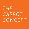 The Carrot Concept
