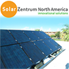 SolarZentrum North America