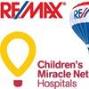 RE/MAX Welcome Home