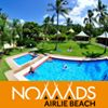 Nomads Airlie Beach Backpackers