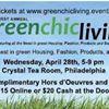 GreenChic Living