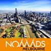 Nomads Hostels Melbourne
