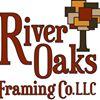 River Oaks Framing Co LLC