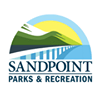 Sandpoint Parks and Recreation