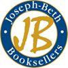 Joseph-Beth Cincinnati