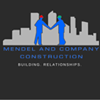 Mendel and Company Construction, Inc.