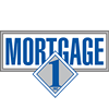 Mortgage 1, Inc. Corporate Office NMLS #129386
