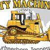 Music City Machinery LLC