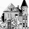 Elaine Demyen Homes