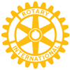 Rotary Club of Downtown Boston