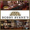 Bobby Byrne's Restaurant & Pub