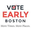 Boston Election Department