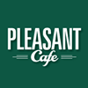 The Pleasant Cafe