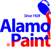 Alamo Paint of San Antonio