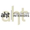 AHT Interiors