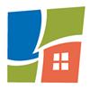 Cornerstone Home Lending, Inc. Colorado Region