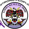 The Lower Elwha Klallam Tribe