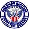 American Heritage Protective Services, Inc.