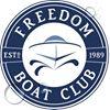 Freedom Boat Club Gulf Coast