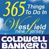365 Things to do in Westfield NJ